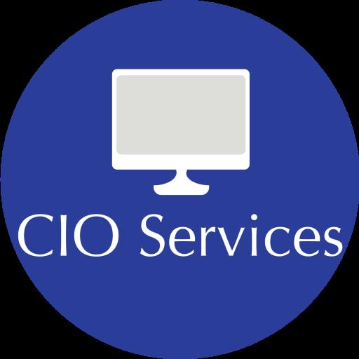 CIO Services LLC